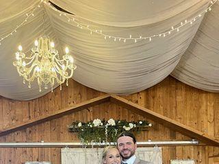 Summit Farm Weddings 5