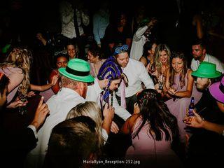 DJ David Medina 2
