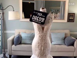 Brides & Tailor 1