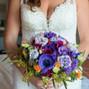 LOasis Floral Design 15