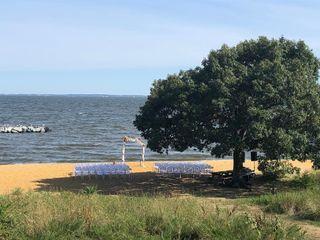 Chesapeake Bay Foundation 2