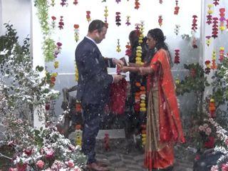 Artistic Wedding Films 3