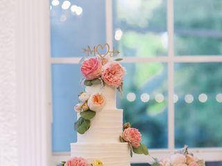 Everything Cake 3