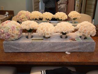 Flowers by Danielle, LLC 4
