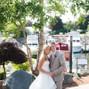 Danversport Weddings 14