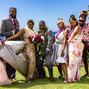 Isle Love Weddings & Events 9