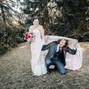 Blush Custom Weddings 19