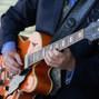 Chris Poulin Classical Guitar 12