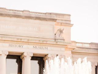 Missouri History Museum 1