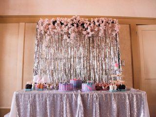 Carrillo Ballroom 2