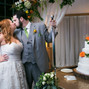 The Decisive Moment Wedding Photojournalism 9