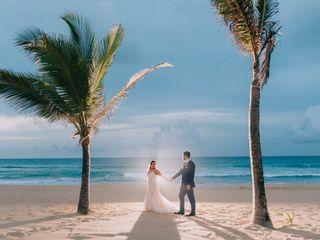 Modern Vacations & Destination Weddings 6
