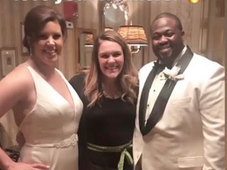 Katie O' Weddings & Events, LLC 6