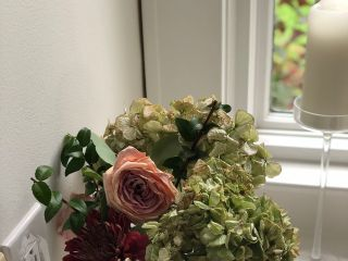 The Flower Bar 5