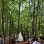 Timberlake Earth Sanctuary 25