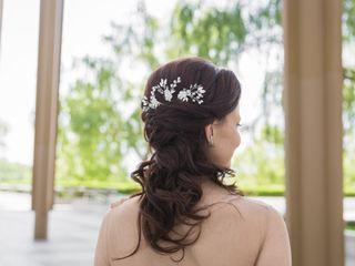 Bridal Artistry 3