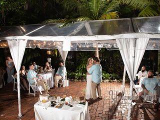 Audubon House & Tropical Gardens 2