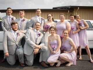 Weddings of Pittsburgh 2
