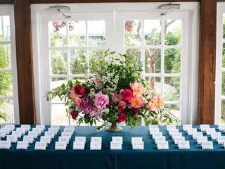 Karma Floral & Event Design 7