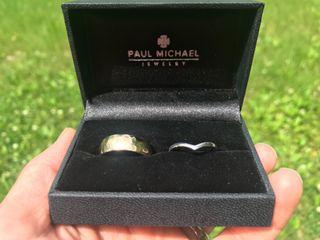 Paul Michael Design 1