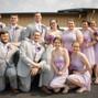 Weddings of Pittsburgh 9