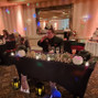 Sterling Ballroom at the DoubleTree by Hilton Tinton Falls - Eatontown 13