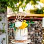 Maeflour Cakes 8
