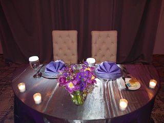 Drexelbrook Catering & Special Event Center 3