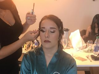 Nova MakeUp and Hair 5