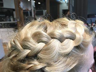Quinn Vise Hair Design 4