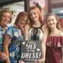 Brides by Glitz Nashville 9
