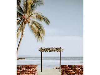 The Perfect Wedding Maui 5