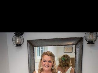 Bridal Traditions Wedding & Prom Attire 5
