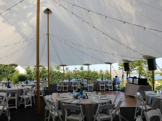 Boston Catering and Events 4