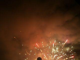 Captain Boom Fireworks LLC 2
