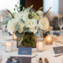 B Floral Event Design 21