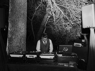 DJ Wrex 2