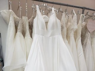 Molle Bridals 3