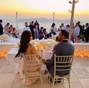 Wedding Wish Santorini 18