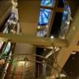 Halim Time & Glass Museum 5