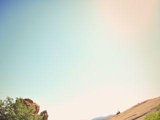 Red Rocks Park & Amphitheatre 4