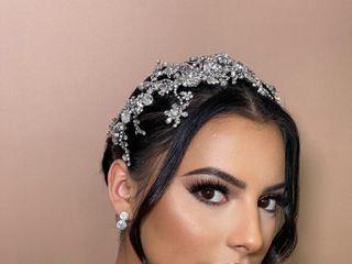 Vanessa Andrea Beauty & Co. 3