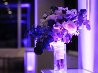 JP Parker Flowers 1