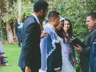 SXAI Weddings 6