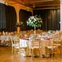 Clarendon Ballroom 11