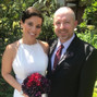 Wine Country Wedding Officiant 8