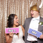 Mad Mad Photo Booths 11