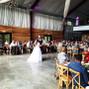 Burdoc Farms Weddings & Events 14