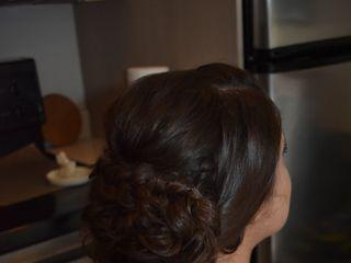 Kei Pucci Hair 3