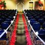 Stratigos Banquet Centre 11